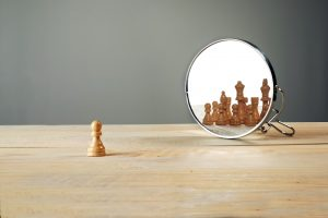 Leadership development self-reflection toolkit