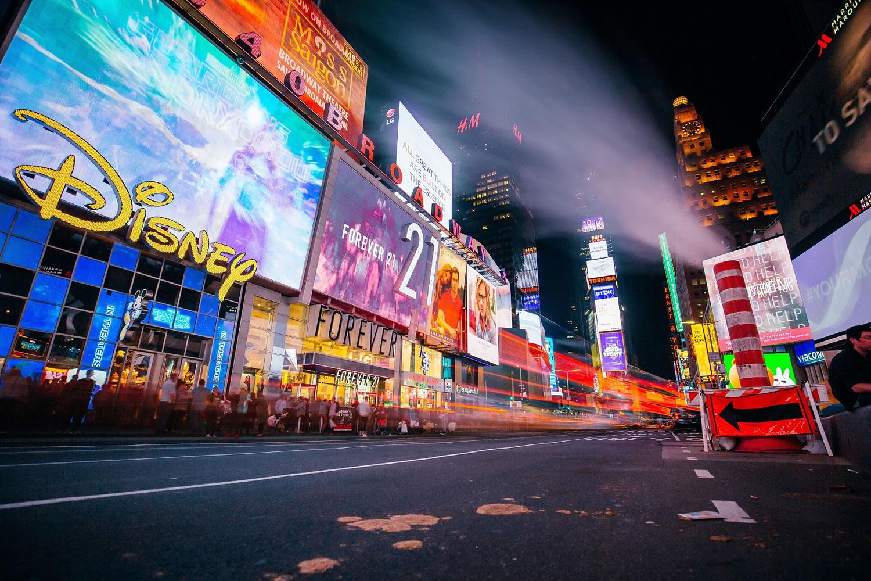 Digital ERA Leadership: Enduring, Redefined, Augmented