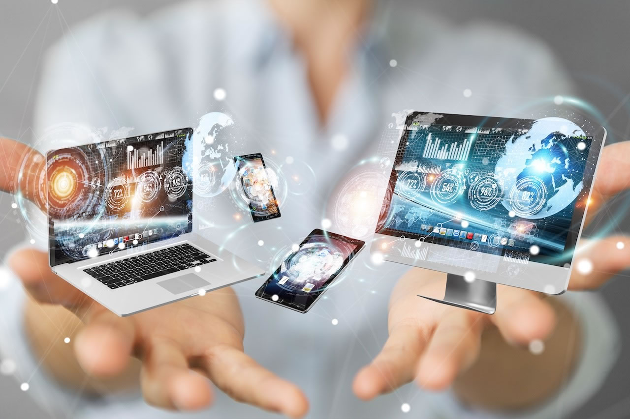 The Role of Digital Technology in Executive and Leadership Development
